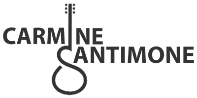 carmine santimone
